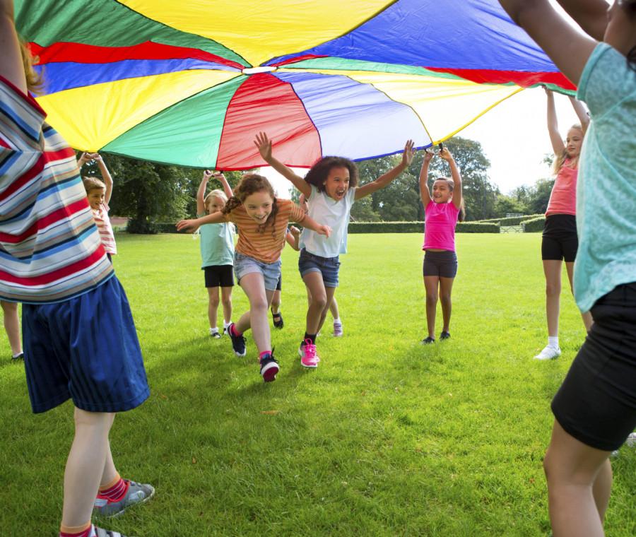 kinder-sport-promuove-la-gioia-di-muoversi