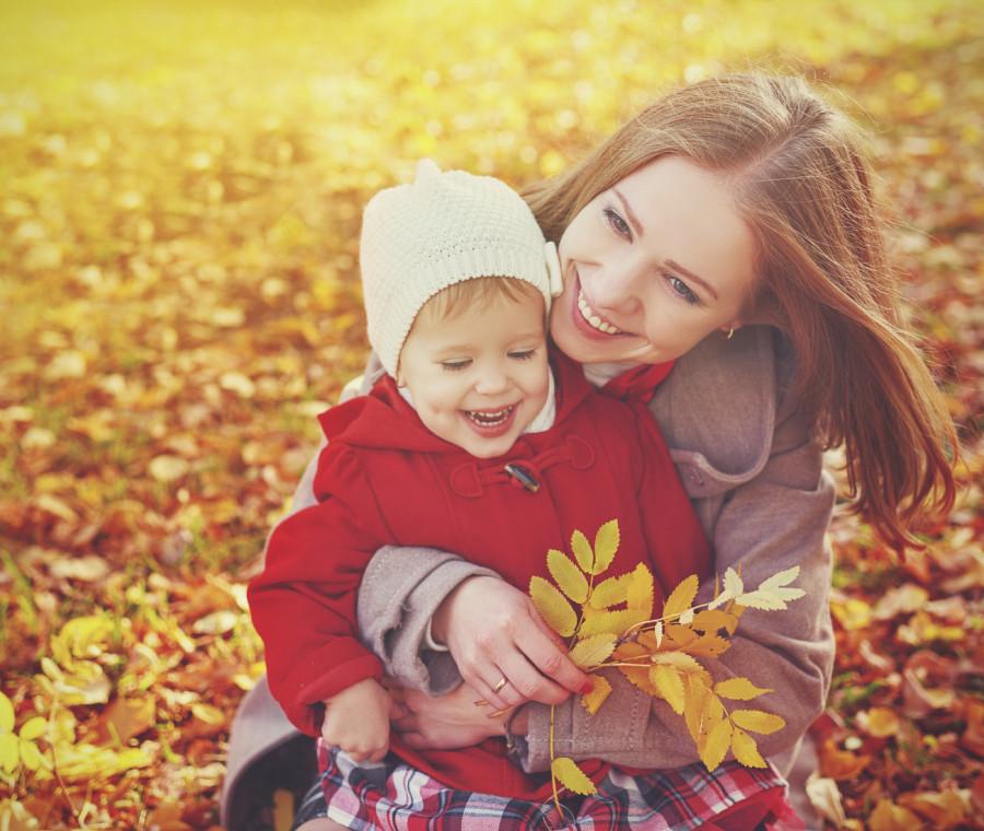 vivere-l-autunno-insieme-ai-bambini