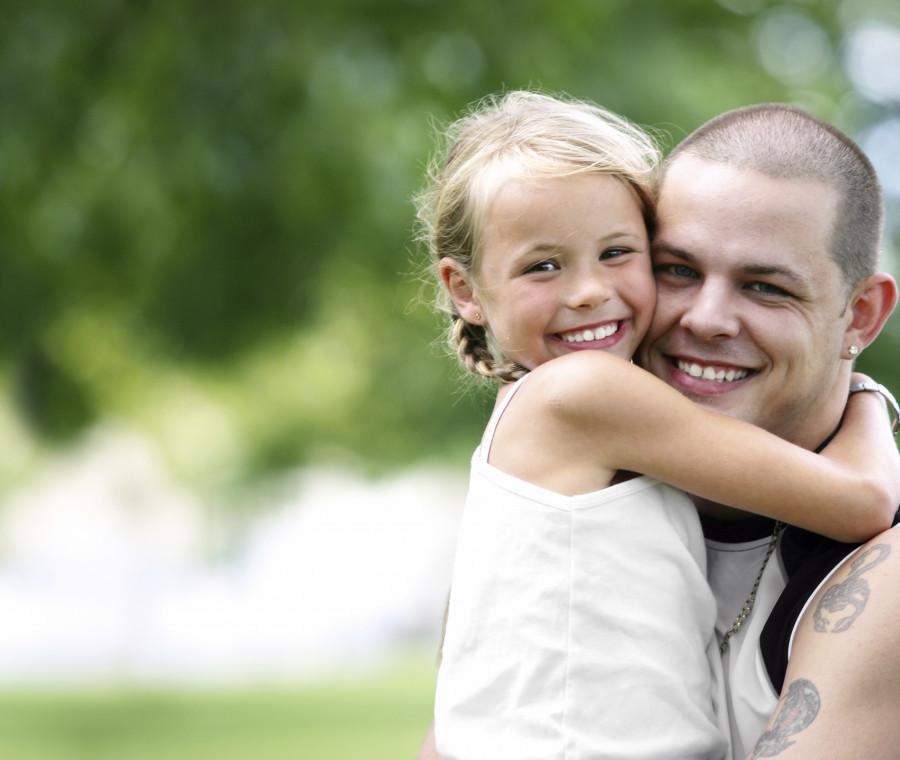 il-padre-come-modello-maschile-da-seguire