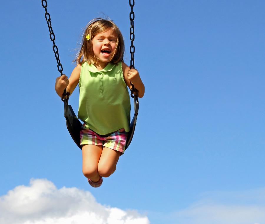 l-infanzia-e-magica-solo-quando-e-perfetta-e-speciale