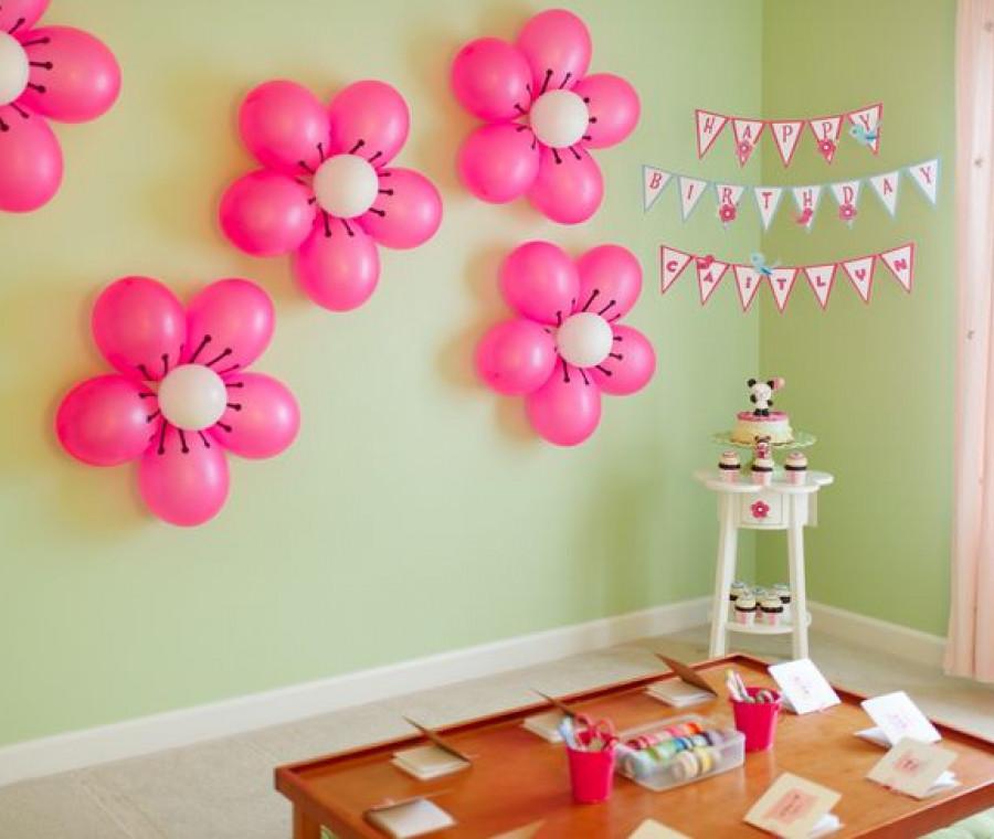 le-piu-belle-decorazioni-per-le-feste-di-compleanno-dei-bambini