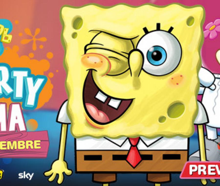 spongebob-torna-al-cinema-con-live-party
