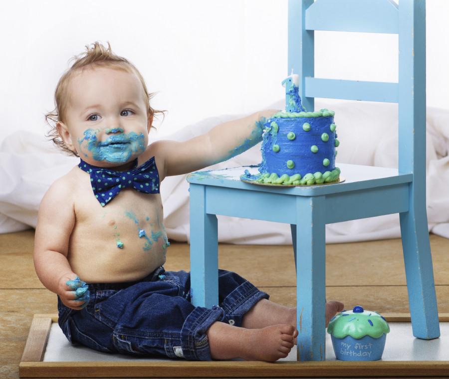 torta-di-compleanno-per-bambini-cosi-viene-perfetta