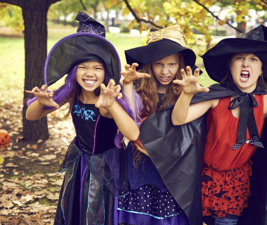 halloween-tanti-costumi-per-bambini-fai-da-te-facili