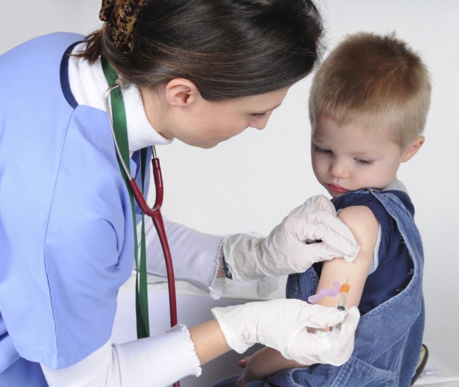il-crollo-delle-vaccinazioni-in-italia
