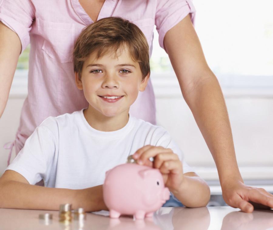 quali-bonus-per-le-famiglie-rimarranno-anche-nel-2016