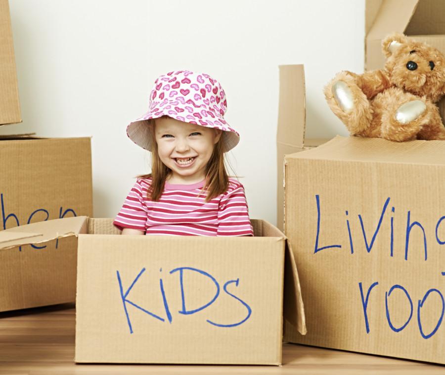 come-aiutare-i-bambini-se-si-deve-traslocare
