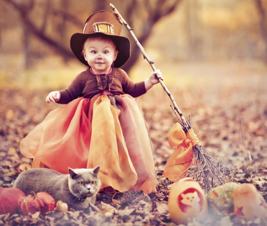 i-costumi-di-halloween-piu-belli