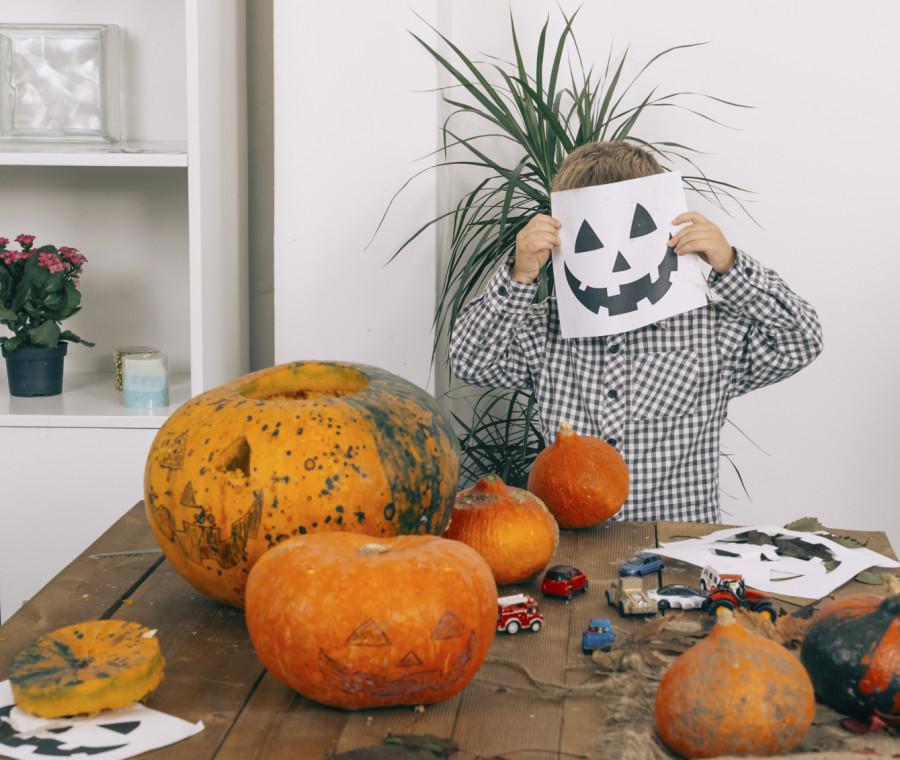 halloween-tante-maschere-da-stampare-e-colorare