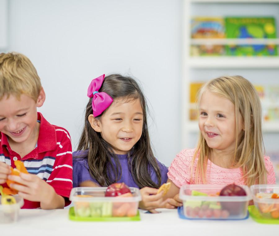 i-consigli-per-crescere-bambini-sani