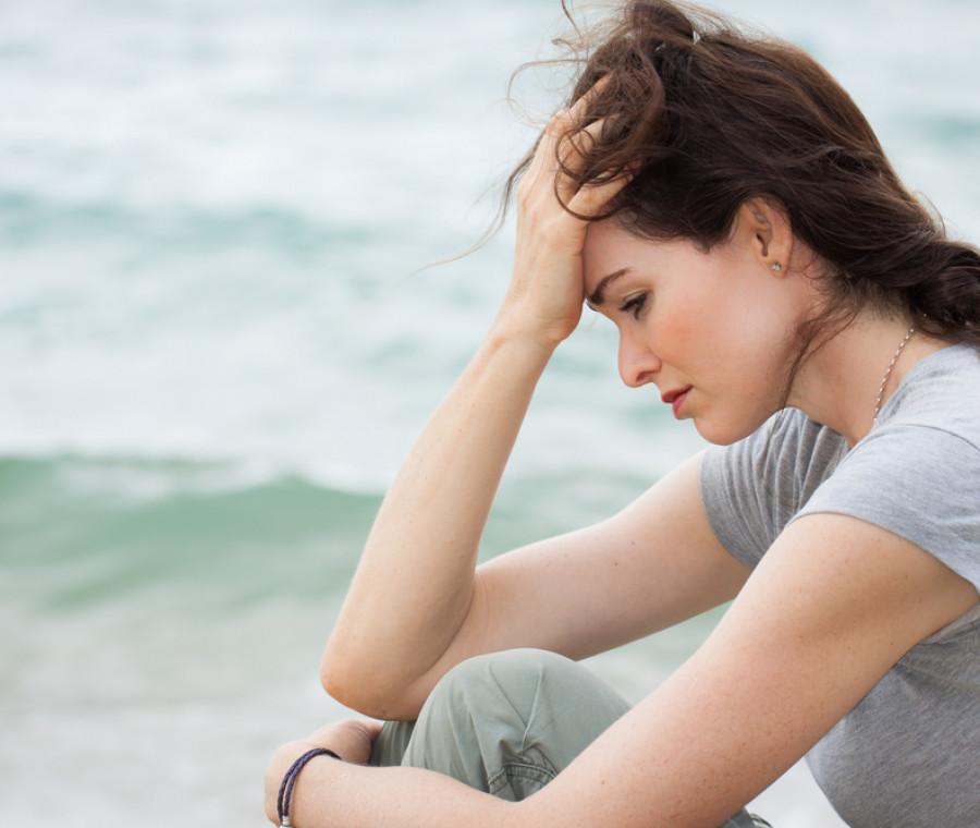 quando-restare-incinta-dopo-un-aborto-spontaneo