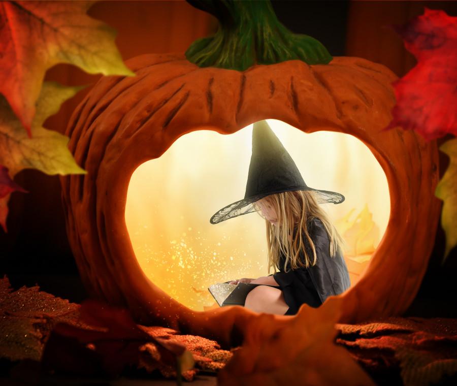 storie-curiose-su-halloween-da-raccontare-ai-bambini