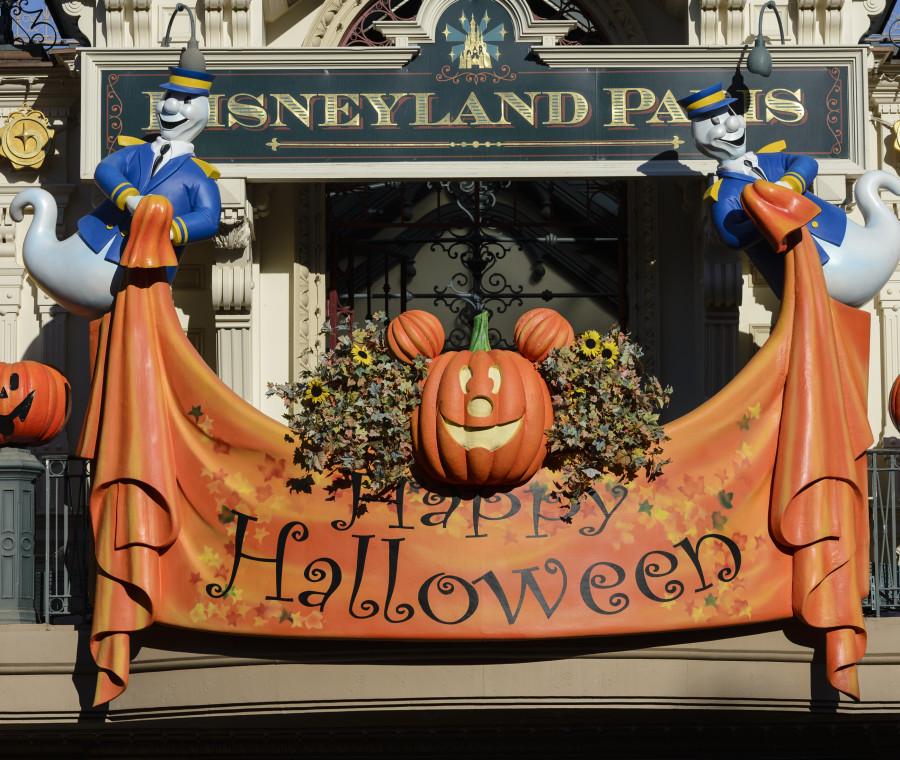 halloween-un-ottobre-da-brivido-al-parco-disneyland
