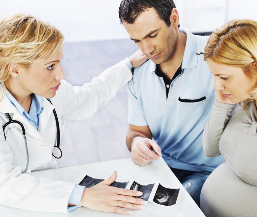 il-cancro-in-gravidanza