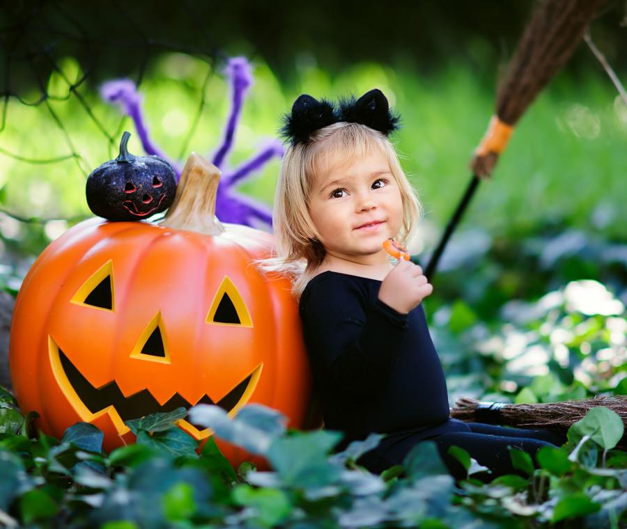 divertenti-tradizioni-familiari-per-halloween
