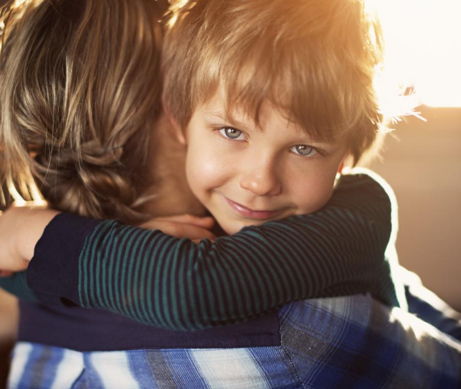 i-genitori-affidatari-potranno-adottare-i-loro-bambini