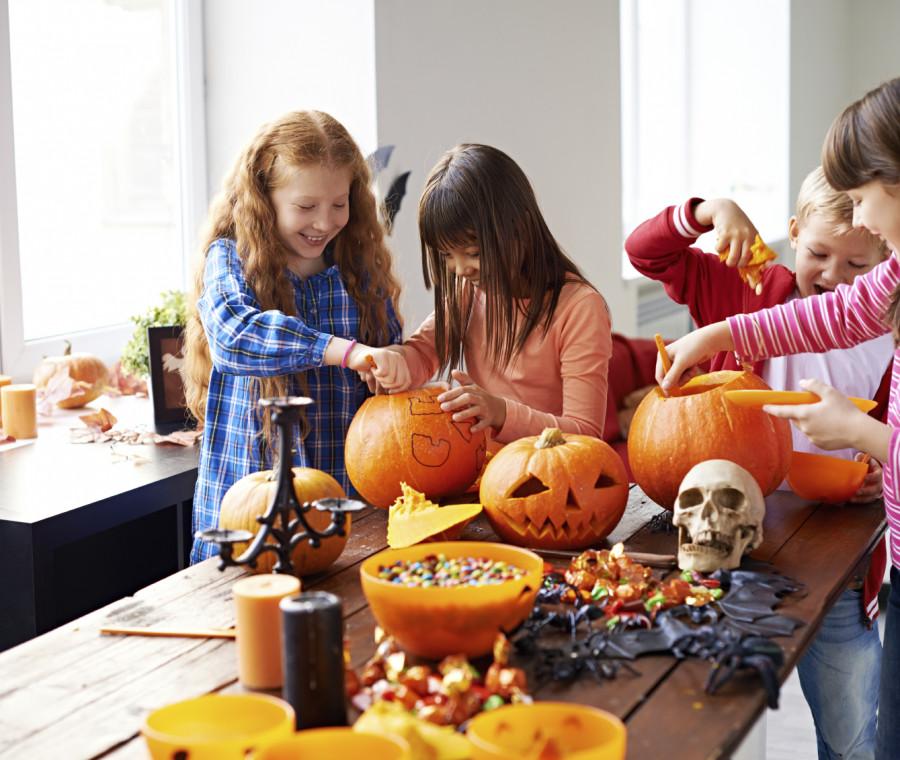 lavoretti-per-halloween-fatti-con-paste-modellabili