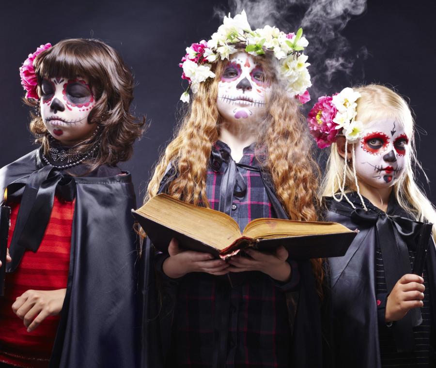 video-tutorial-e-immagini-di-trucchi-di-halloween-per-bambini