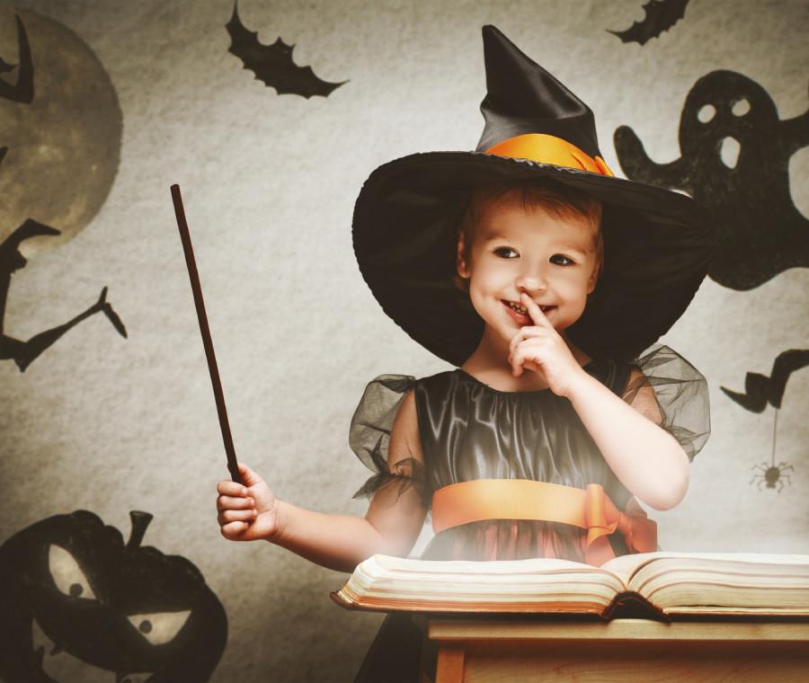 festa-di-halloween-ispirata-ai-libri