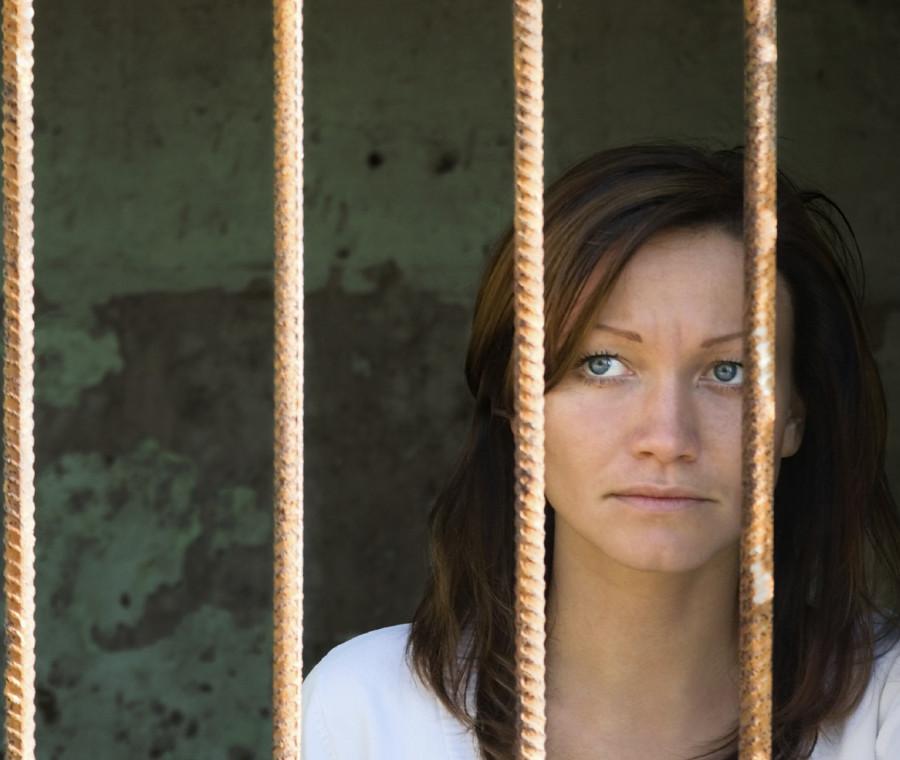 in-prigione-se-perdi-il-tuo-bambino-durante-la-gravidanza