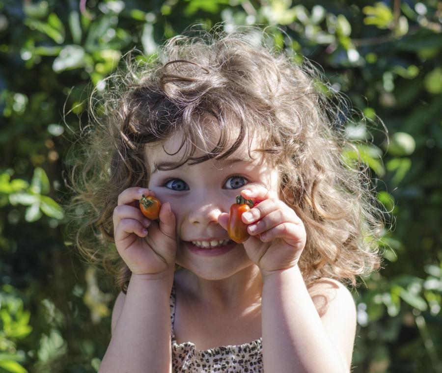 mangia-bene-cresci-bene-la-campagna-contro-l-obesita-infantile