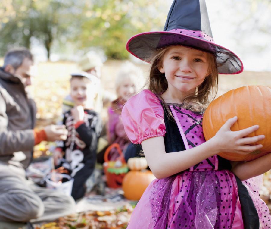 giochi-e-attivita-da-fare-con-i-bambini-ad-halloween