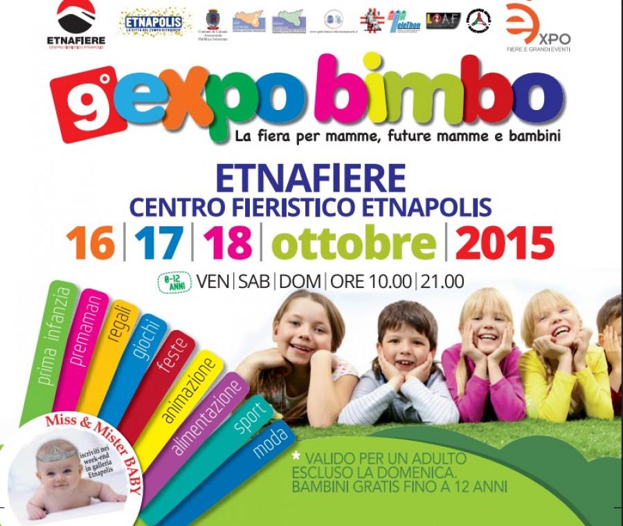 il-vademecum-del-bravo-genitore-dal-16-al-18-ottobre-ad-expo-bimbo-2015
