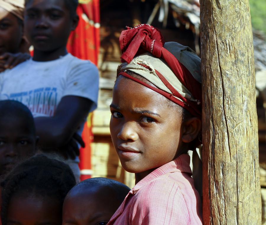 rai-e-save-the-children-insieme-contro-la-mortalita-infantile