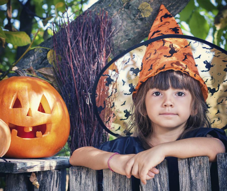 halloween-ognissanti-e-samhain-feste-da-brivido