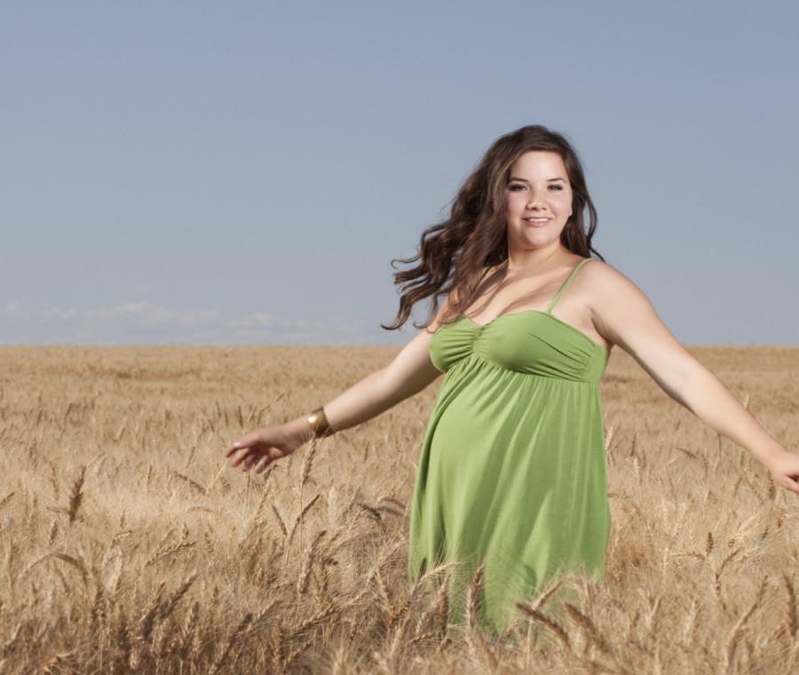 ballare-in-gravidanza-si-puo