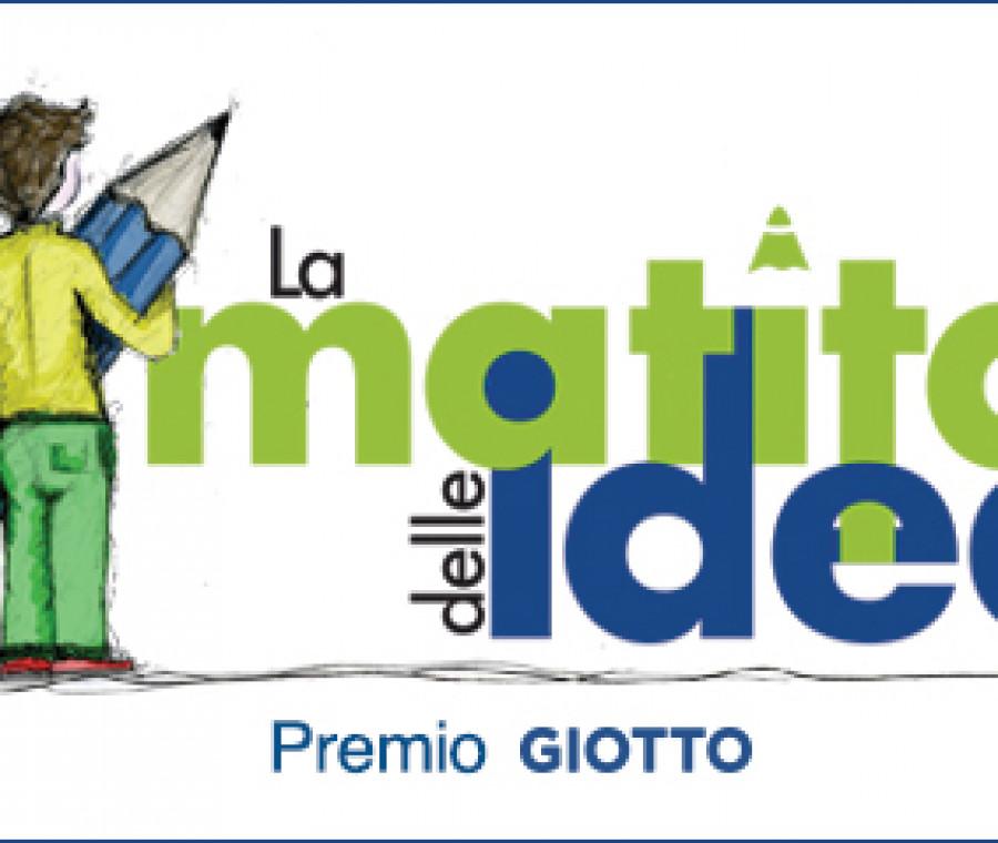 f-i-l-a-giotto-presenta-la-quarta-edizione-del-concorso-la-matita-delle-idee