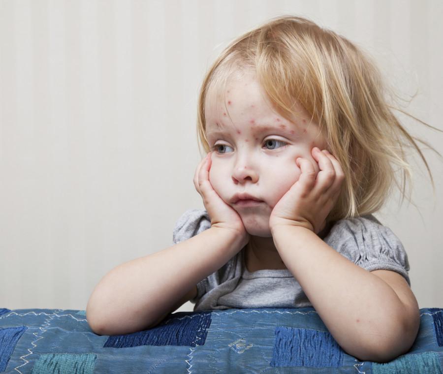 le-malattie-degli-adulti-colpiscono-anche-i-bambini