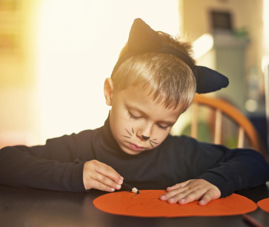 disegni-di-halloween-per-bambini