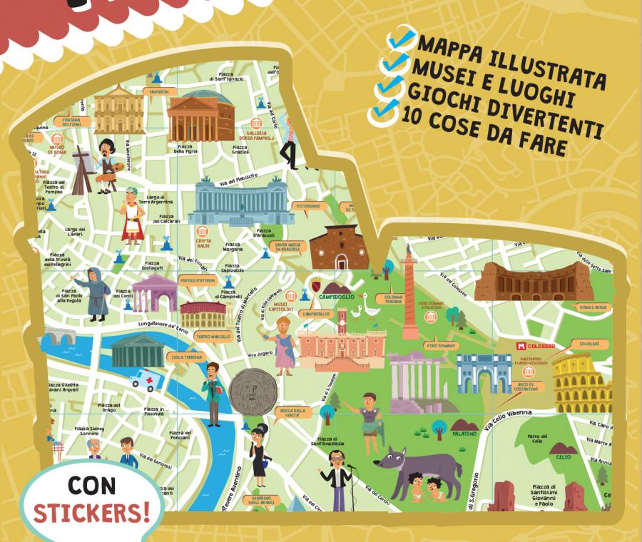 italy-for-kids-le-mappe-delle-citta-italiane-per-bambini