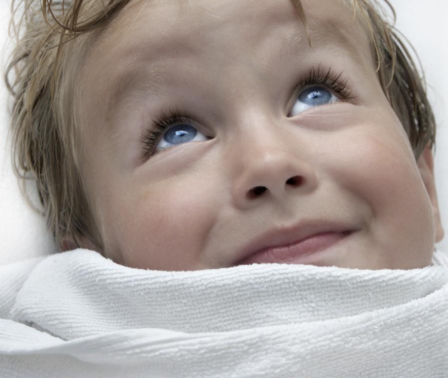 lo-sguardo-del-bambino-come-forma-di-comunicazione