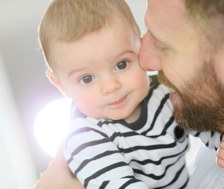 quando-nasce-un-bambino-come-cambia-la-vita-del-neopapa