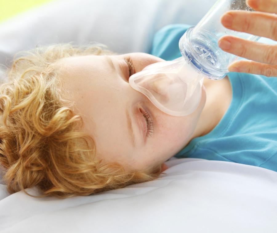 i-farmaci-giusti-per-fare-l-aersol-ai-bambini