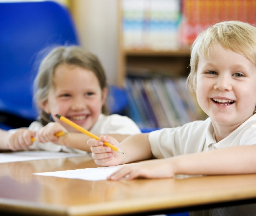 idee-per-la-merenda-a-scuola-dei-bambini