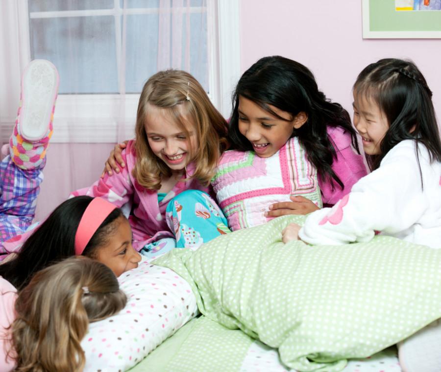 il-pigiama-party-la-festa-preferita-dai-bambini