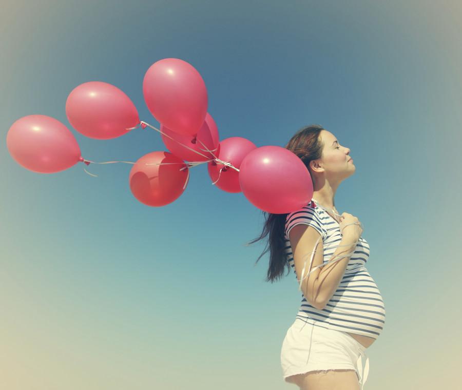 modi-originali-per-documentare-la-gravidanza