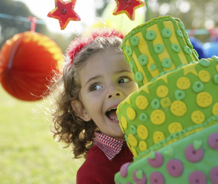 come-organizzare-la-festa-di-compleanno-per-i-5-anni