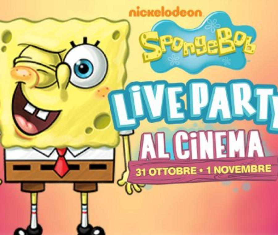 festeggia-halloween-al-cinema-con-spongebob