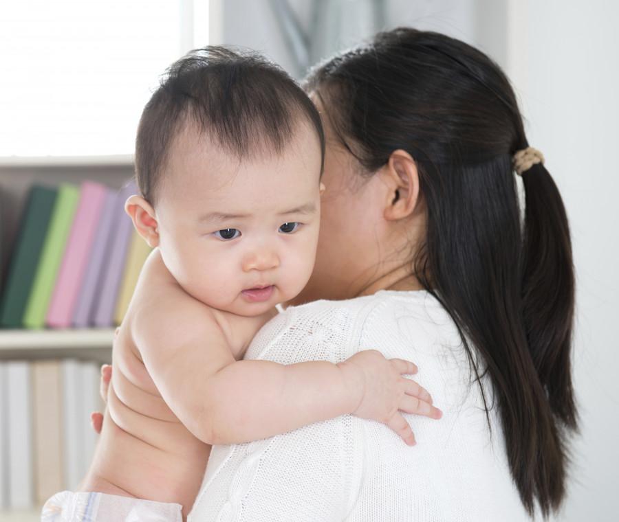 i-bebe-dai-bisogni-intensi