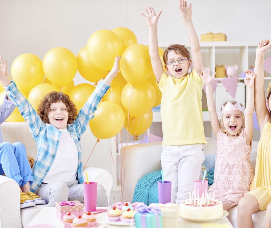 le-fasi-in-una-festa-di-compleanno-per-bambini