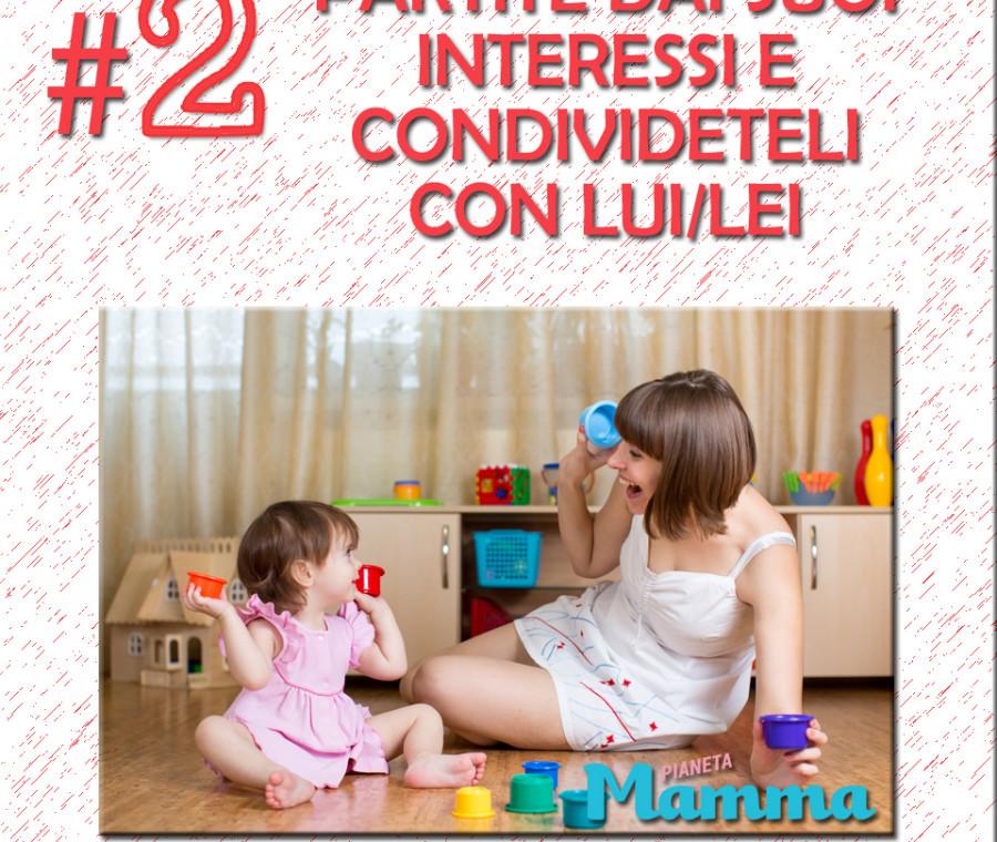 stimolare-il-linguaggio-attraverso-gli-interessi-del-bambino