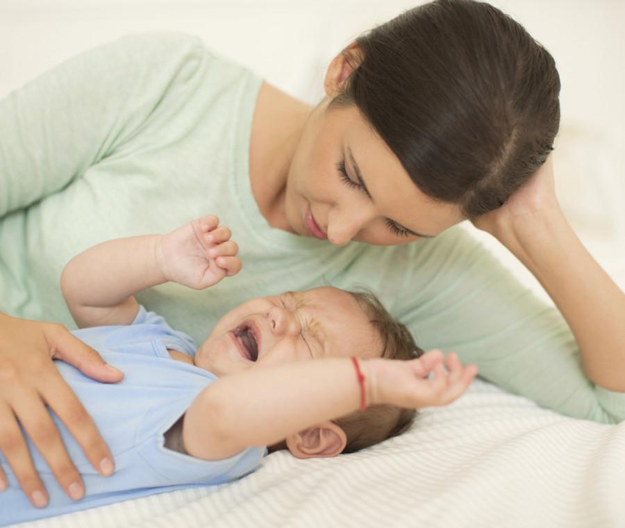 come-evitare-i-5-vizi-piu-comuni-dei-neonati