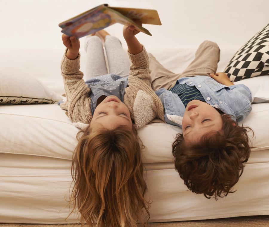 libri-gender-in-classe-bambina-ritirata-da-scuola