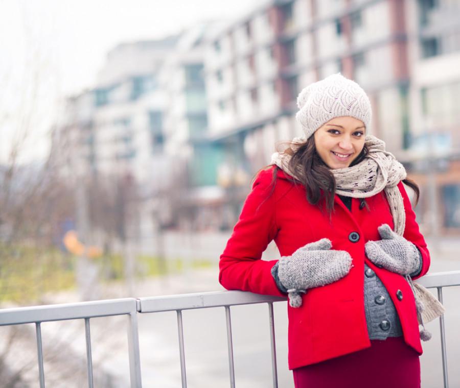 cappotti-giacche-e-trench-premaman-come-vestirsi-col-pancione-in-inverno
