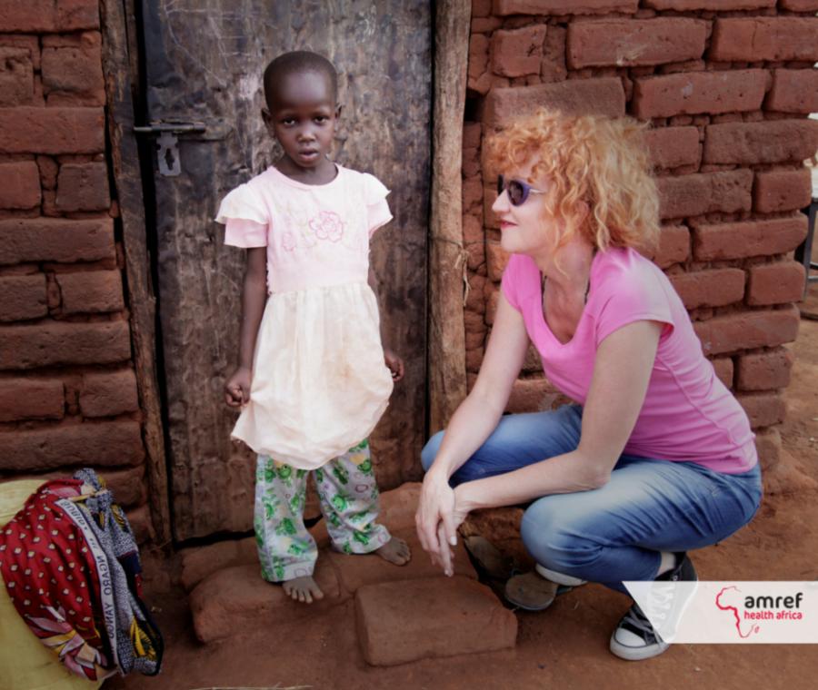 mai-piu-senza-mamma-campagna-amref-per-la-salute-delle-mamme-africane