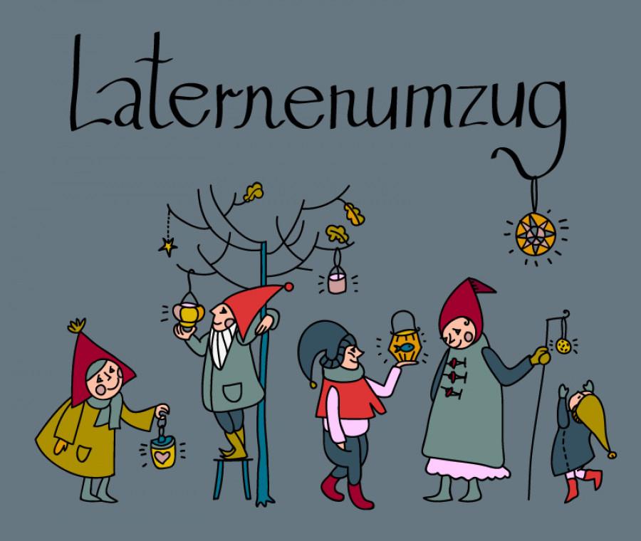 11-novembre-si-festeggia-l-estate-di-san-martino